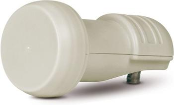 TechniSat 0017/8194 TechniPlus Universal V/H-Single-LNB