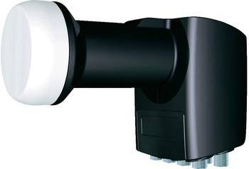 Inverto BLACK Pro Octo 40mm LNB