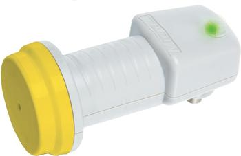 Micro Easy Find Single LNB