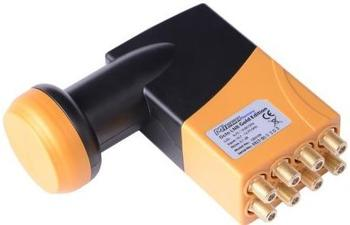 micro-new-gold-lnb-octo