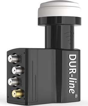 Dura-Sat DUR-Line UK 104