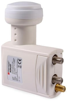Opticum Red Unicable LNB SCR2 Legacy2