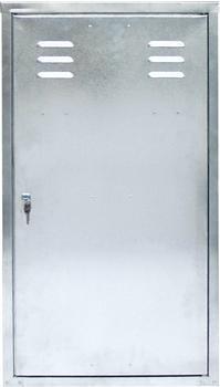 Pfiff Sattelschrank klein (106 x 60 x 60 cm)