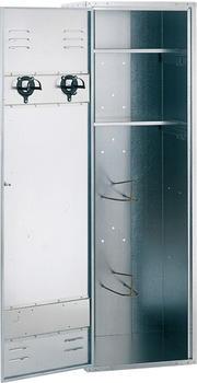Growi Sattelschrank 190 x 60 x 60 cm