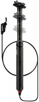 RockShox Reverb Stealth 150 mm 1x Remote links (2020) black 31,6 mm / 414 mm / SB 0 mm