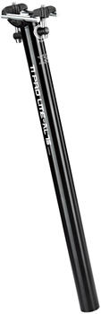 KCNC KCNC Ti Pro Lite AL75 Ø27,2mm 400mm
