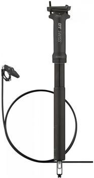 dt-swiss-d-232-one-carbon-60-mm-remote-black-27-2-mm400-mmsb-0-mm