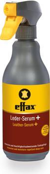Effax Lederserum 500ml