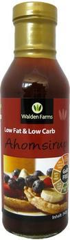 Walden Farms Ahorn Sirup (355 ml)