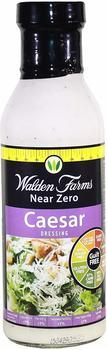Walden Farms Salad Ceasar Dressing (355ml)