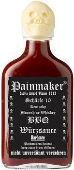 Hot Danas Painmaker Hardcore (100ml)