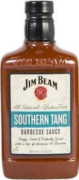 Jim Beam Southern Taste (420ml)