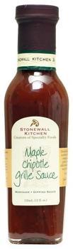 Stonewall Kitchen Maple Chipotle Sauce (330ml)