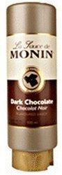 Monin Sauce Dunkle Schokolade 1,89 l