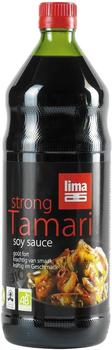 Lima Strong Tamari Sojasoße bio (500ml)