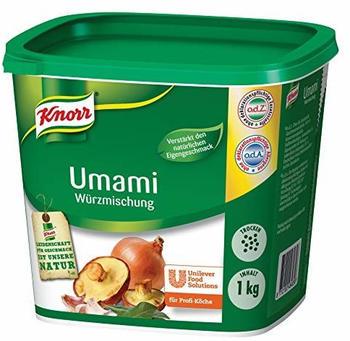 Knorr Umami Würzmischung (1kg)