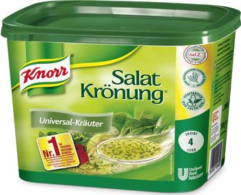 Knorr Salat Krönung Universal Kräuter (500g)