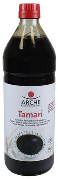 Arche Tamari bio (750 ml)