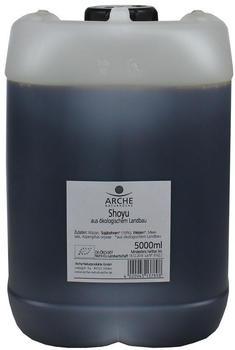 Arche Shoyu bio (5l)