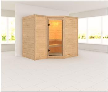 element massivholz sauna testberichte. Black Bedroom Furniture Sets. Home Design Ideas