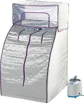 newgen-medicals-heim-premium-dampfsauna-stabiles-nylon-kopfabdeckung-900-w