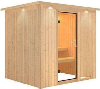 testberichte f r sauna mit zwei b nken auf. Black Bedroom Furniture Sets. Home Design Ideas