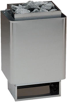 EOS 34.A 6 kW