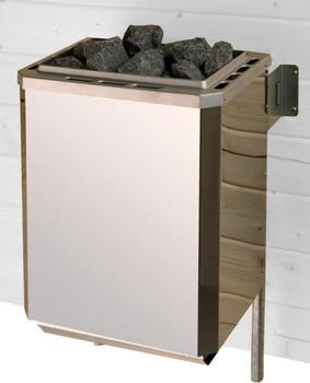 Weka Classic Saunaofen 7,5 kW (OS)