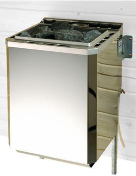 Weka BioAktiv Saunaofen 7,5 kW