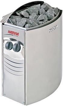 Harvia Vega BC45