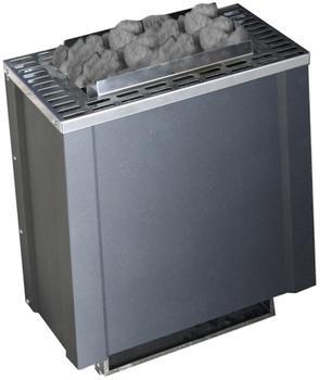 Eos-Werke Filius 4,5 kW