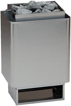 EOS 34.A 9 kW