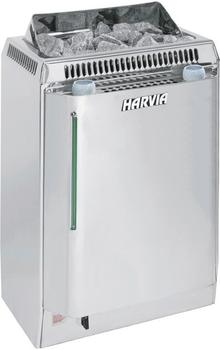 Harvia Topclass Combi KV80SE 8 kW