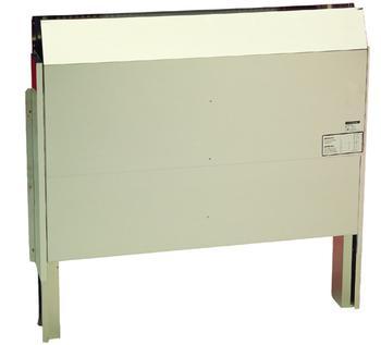 Eos-Werke 46.U Compact