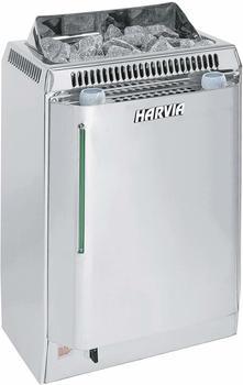 Harvia Topclass Combi KV90SE 9kW