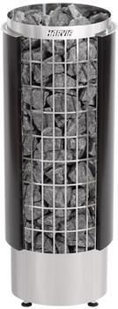 harvia-cilindro-pc90he-schwarz
