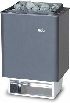 Eos-Werke Thermat 6 kW