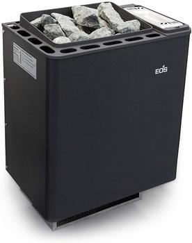 EOS Bi-O Thermat 9 kW