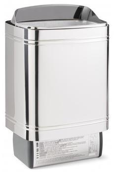 Sentiotec Nordex II 6 kW