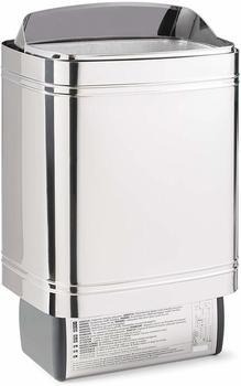 Sentiotec Nordex II 9 kW