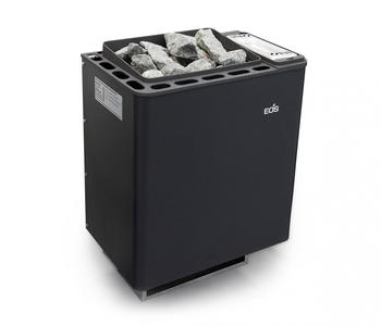 EOS Bi-O Thermat 7,5 kW