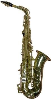 Thomann Saxophon ES-Alt Set