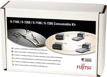 Fujitsu CON-3670-002A