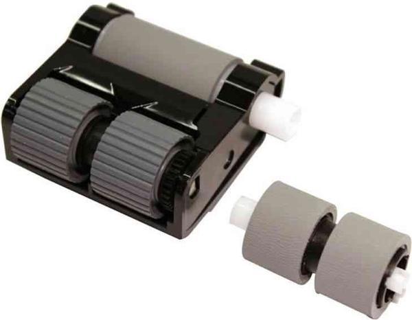 Canon 7982A001