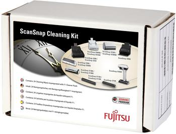Fujitsu SC-CLE-SS