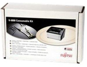 Fujitsu CON-3575-001A