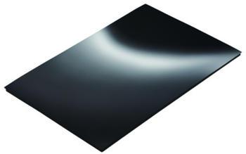 Fujitsu PA03338-D960