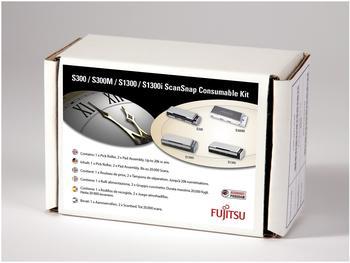 Fujitsu CON-3541-010A