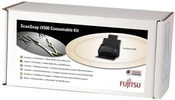 Fujitsu CON-3656-001A