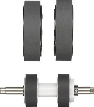 Panasonic Ersatzrollen (KV-SS061)